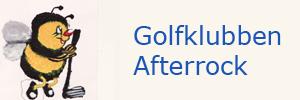 Golfklubben Afterrock